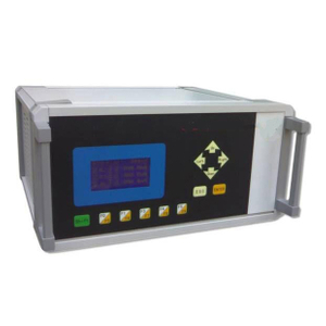 ZGF-E Automatic Eddy Current Non Destructive Testing Sorting System