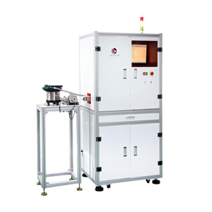 SWT-1.5 Automatic Bolt Sorting Machine